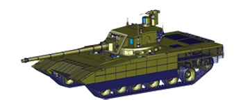 http://www.zelezki.ru/images/stories/img/armata/armata.jpg